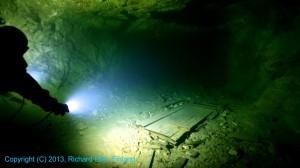 20131105 tunneli 4c