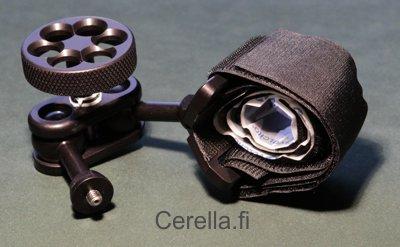 Cerella_17854_TLC_Light_Saddle