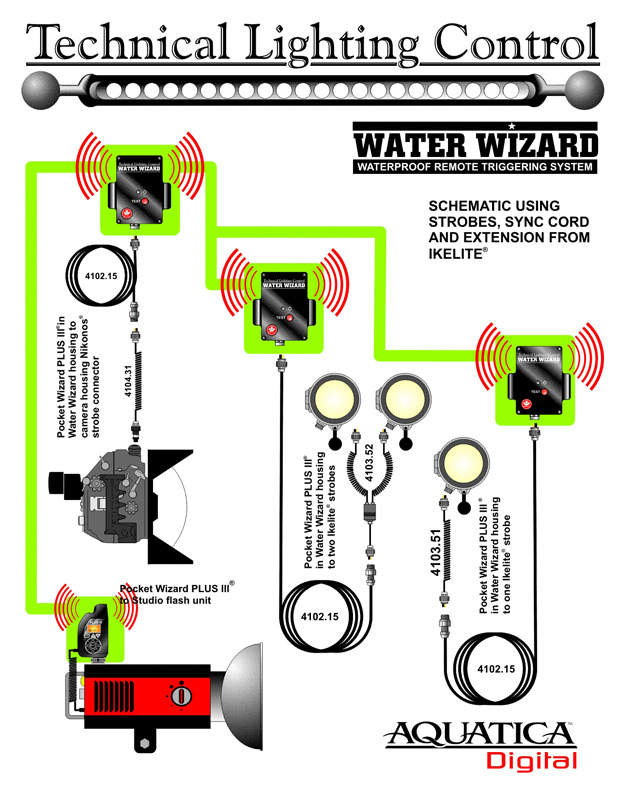 15500_water_wizard_diagram_02